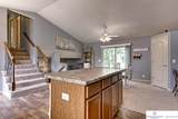 14234 Potter Parkway - Photo 7
