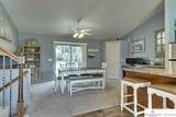 14234 Potter Parkway - Photo 8