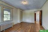 3565 Woolworth Avenue - Photo 24