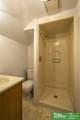 3565 Woolworth Avenue - Photo 39