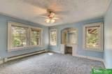 3565 Woolworth Avenue - Photo 40