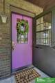 3565 Woolworth Avenue - Photo 5