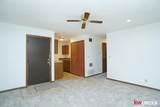 5503 31st Street - Photo 3