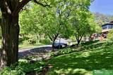 3602 Lincoln Boulevard - Photo 7
