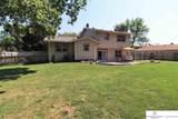 8614 Raven Oaks Drive - Photo 26