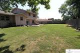 8614 Raven Oaks Drive - Photo 27