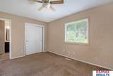 14616 Willow Creek Drive - Photo 10