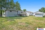 14616 Willow Creek Drive - Photo 19