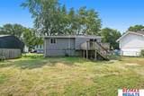 14616 Willow Creek Drive - Photo 20