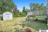 14616 Willow Creek Drive - Photo 21