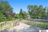 14616 Willow Creek Drive - Photo 22