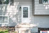 14616 Willow Creek Drive - Photo 3