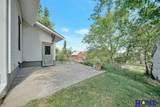 654 St Hwy 34B - Photo 57