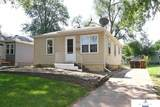 4221 N Street - Photo 1