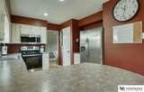 12714 Forestdale Drive - Photo 13