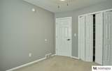 12714 Forestdale Drive - Photo 26