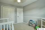 12714 Forestdale Drive - Photo 28