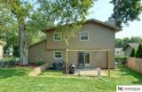 12714 Forestdale Drive - Photo 30