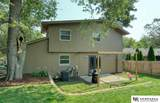 12714 Forestdale Drive - Photo 31