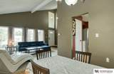 12714 Forestdale Drive - Photo 8
