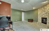 12714 Forestdale Drive - Photo 9