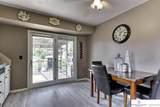 5106 Oaks Lane - Photo 10