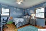 5106 Oaks Lane - Photo 11