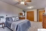5106 Oaks Lane - Photo 15