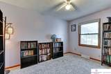 5106 Oaks Lane - Photo 19