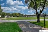 5106 Oaks Lane - Photo 2