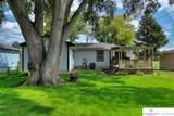 5106 Oaks Lane - Photo 28