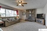 5106 Oaks Lane - Photo 3