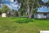 5106 Oaks Lane - Photo 30