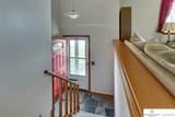 5106 Oaks Lane - Photo 31