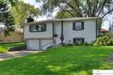5106 Oaks Lane - Photo 32