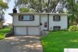 5106 Oaks Lane - Photo 33