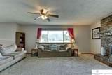 5106 Oaks Lane - Photo 4