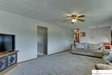 5106 Oaks Lane - Photo 5