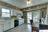 5106 Oaks Lane - Photo 7