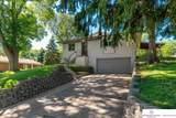 3405 Sherwood Drive - Photo 2