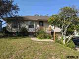 2206 Lucille Drive - Photo 1