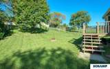 2916 Jack Pine Circle - Photo 24