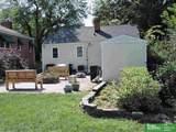 6158 Shirley Street - Photo 3
