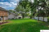 807 Pineview Drive - Photo 31