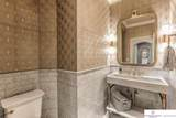 17429 Valley Drive - Photo 35