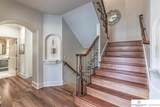17429 Valley Drive - Photo 38