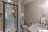 17429 Valley Drive - Photo 41