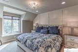 17429 Valley Drive - Photo 42