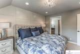 17429 Valley Drive - Photo 43