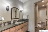 17429 Valley Drive - Photo 44